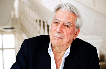 The Discreet Hero by Mario Vargas Llosa review – a fable of defiance in Peru